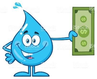 Concurso De Dibujo Con Motivo Del Día Mundial Del Agua Que Se